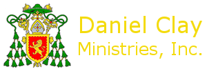 Daniel Clay Ministries, Inc.