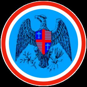 American Apostolic Church