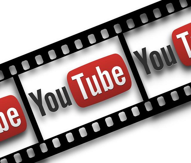 Daniel Clay Ministries YouTube